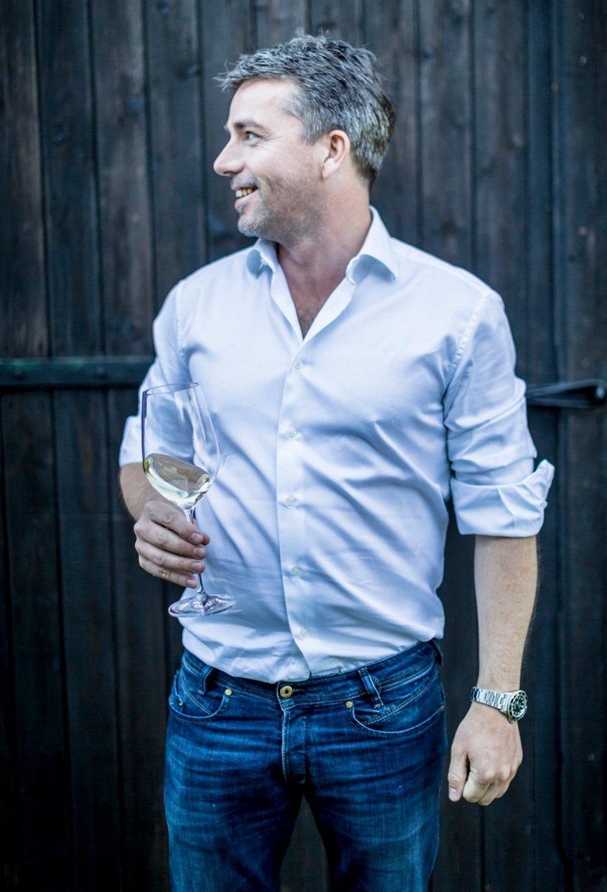 Hans-Bjvoets-Anfors-wijn